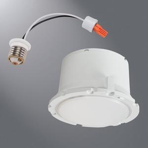 ML5609835 LED RETROFIT MOD.900LM 3500K