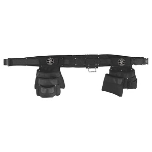 5709M BELT & POUCH SET  (M)
