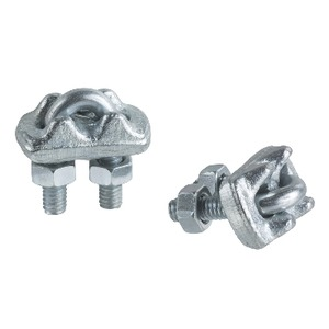 XY2CZ523 CABLE SUPPORT FOR CABLE PULL SW