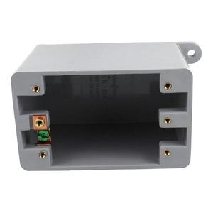 077603 FD-BLANK BLANK BOX