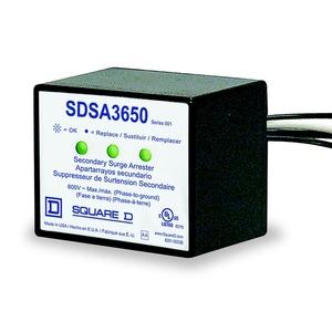 SDSA3650D GEN SDSA 3650 DELTA