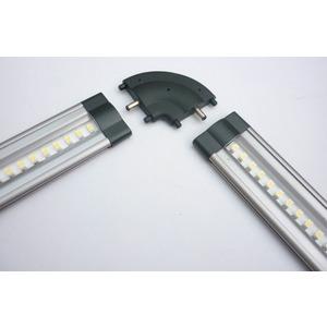 UC-LED1000-WW UND.CAB.LED 1M 3000K FIXT