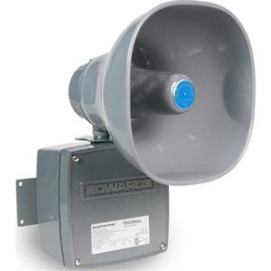5530M-24N5  120VAC MULTIZONE SIGNAL