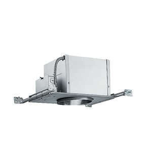IC926 6IN IC SLOPED CEILING HOUSING