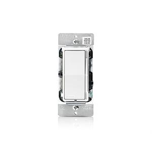 DSL06-1LZ DIMMER LED CFL & INC.UNIV.