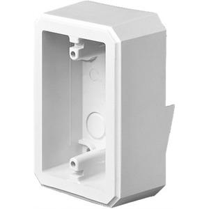 FS8141GC WEATHER PROOF FS BOX
