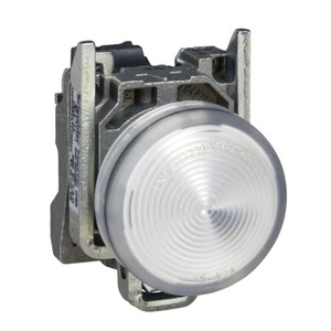 XB4BVG1 PILOT LIGHT