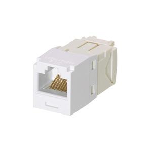 CJ688TGWH MINICOM TX-6 PLUS WHITE