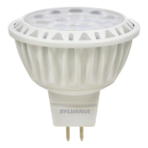 74044 LED9MR16/DIM/830/NFL25