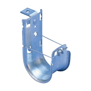 CAT64HPAB ANGLE BRACKET 4IN 1/4IN HOLE