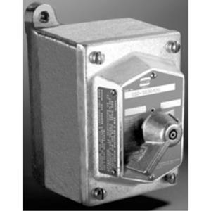 DSD SR30220 EDS/EDSC SIN/MUTI GANG BOD