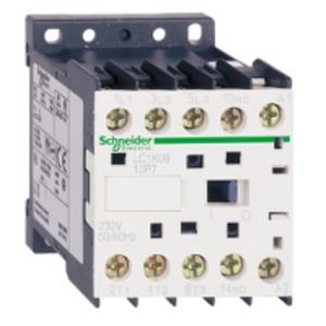 LC1K1210G7 CONT.AC3-12A3P120V 50-60H