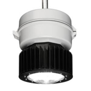 VMV7L/UNV1 LED LT LESS MOUNT MODULE