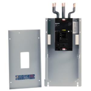 LAL26350 MCCB LUG-LUG 2P 350A 600V MAX