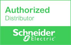 authorized distributor image