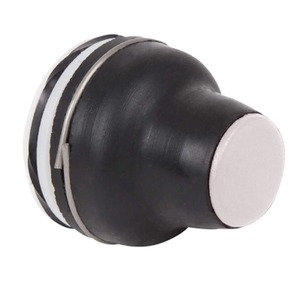 XACB9121   BOOTED PUSH BUTTONS