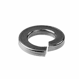 25SWBOX 1/4 INCH SPLIT WASHER