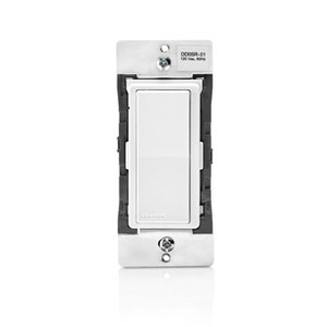 REMOTE FOR SMART SWITCHES