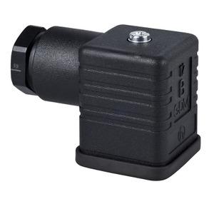 XZCC43FCP40B SENSOR CONNECTOR 150V