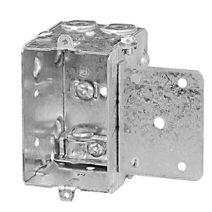 CI-1104-LMSA BOX