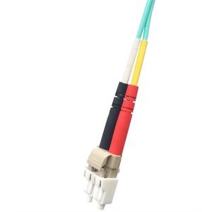 5LDLC-M03 FIBER O.ASSY 10G DUP.LC-LC 3M