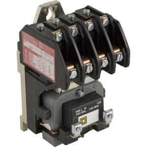 8903LO40V02 AC LIGHTING CONTACT