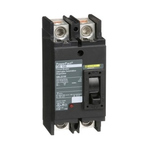 QBL22150 MAIN BREAK 150A2P240V