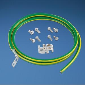 RGCBNJ660P22 GROUNDING CONNECTORS