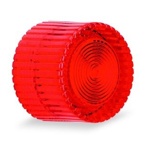 9001R7 RED COLOR CUP
