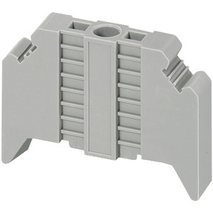 NSYTRAABV35 SCREW END BRACKET