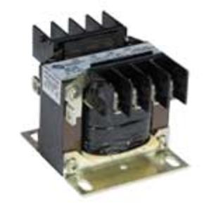 SP150PR 150VA 120/240-12/24V XFO OPEN