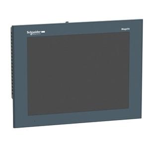 HMIGTO6310 12.1IN COLOR 800X600 TFT