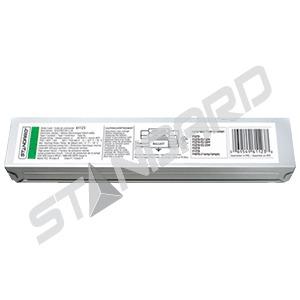 64172  ESB/14/1040/UV/STD
