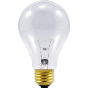 12817 116A21/TS/8M 130V LAMP