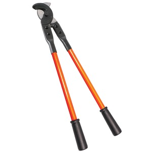 63041 CABLE CUTTER 500MCM 25INLONG