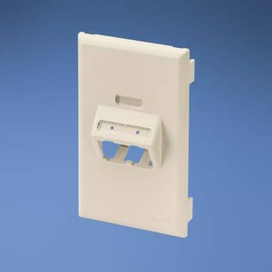 MPS588-C COPPER NETWORK PRODUCTS
