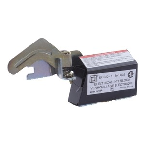 EK1020-1 INTERLOCK FOR 100A-200A E SER.