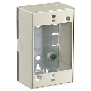 HBL5748IVA R WAY 1G BOX STD HBL500/700/H