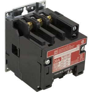 8903SMO2V02 LIGHTING CONT. 600V