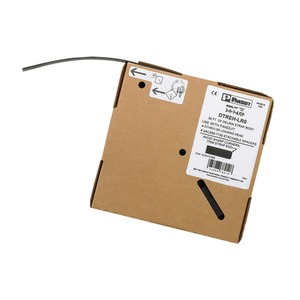 DTREH-LR0 CABLE TIES