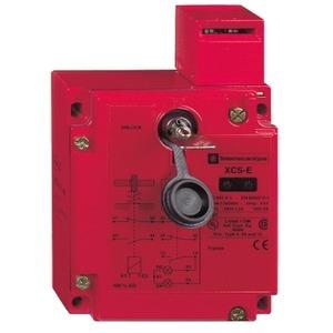 XCSE7513 SAFETY INTERLOCK LIMIT SWITCH