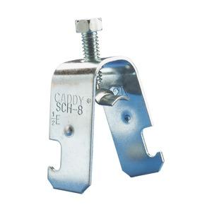 SCH24B STRUT CLAMP 11/2IN EMT/11/4IN RIG