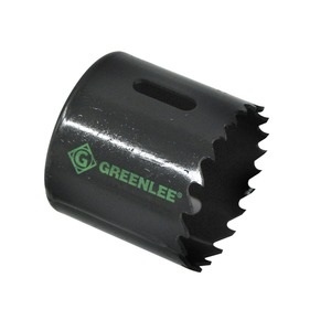 8252  2 INCH HOLESAW VARIABLE