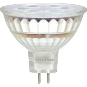LED5MR16DIM830NFL25GLR LED LAMP