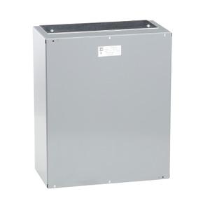 MCTB12003L  1200A 1PH TAP BOX