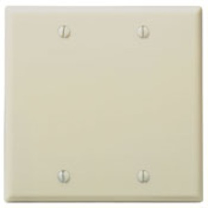 86025/001   COVER IVORY
