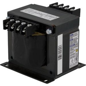 9070T500D1 TRANSFORMER 480V