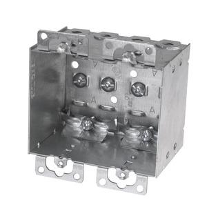 BC2104LRB2 REWORK DEV BOX 2 1/2IN 2G