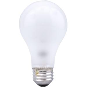 100A/RS/2/RP 130V INC LAMP 12998