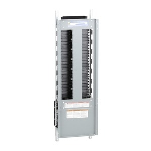 NF442L2 250A 3P4W 42 CCT  INTERIOR